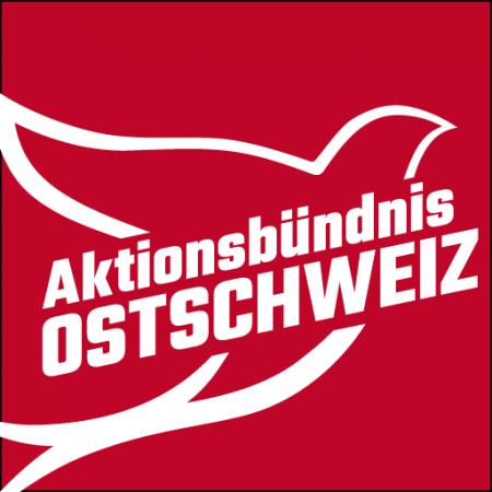 Aktionsbündnis Ostschweiz